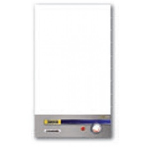 Zanussi ZWH-T18 17L Shower Type Electric Water Heater