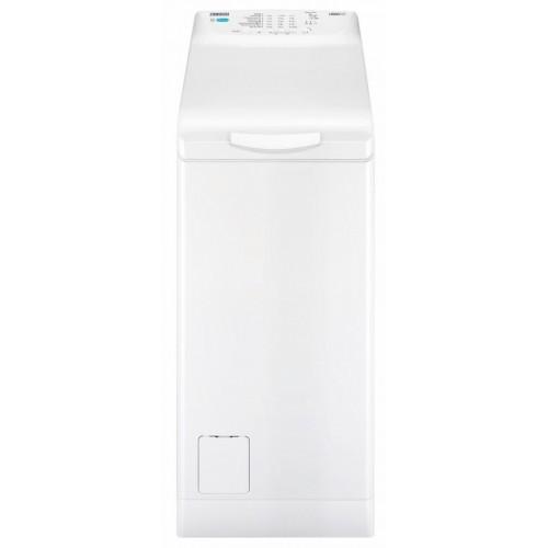 ZANUSSI 金章 ZWY71054SE 7公斤 1000轉 上置式洗衣機