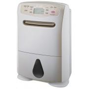 MITSUBISHI MJ-E152AK-H 25 Litres Dehumidifier