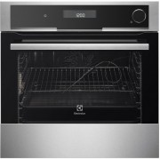 ELECTROLUX   EOB8857AAX   74 Litres Built-in Steam Oven