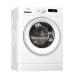 WHIRLPOOL 惠而浦 FFCR70110 7公斤1000轉 前置式洗衣機(蒸氣抗菌)