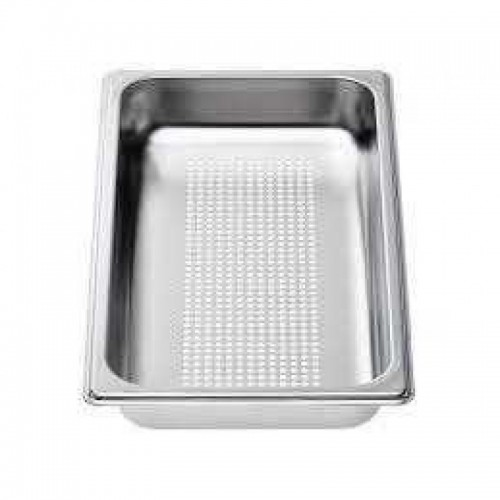 Bosch Hez36d153g Steam Tray Perforated