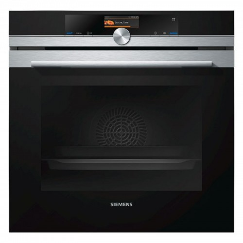 SIEMENS HS636GDS1 71L IQ700 BUILT-IN STEAM OVEN