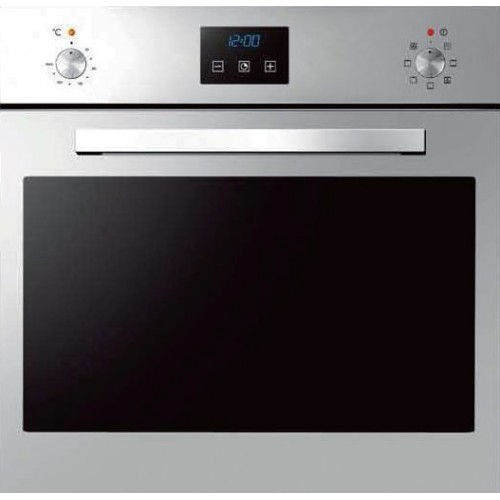 CRISTAL LIGHT 58 litres Built-in Electric Oven