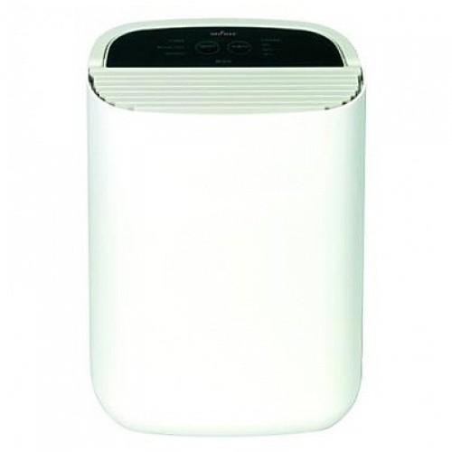 Neomax ND-6215 15L Dehumidifier