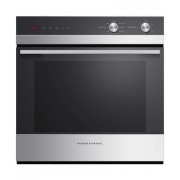 Fisher & Paykel OB60SC7CEX2 72L Built-in Oven