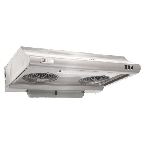 Pacific PR-28S 70cm Detachable Cookerhood