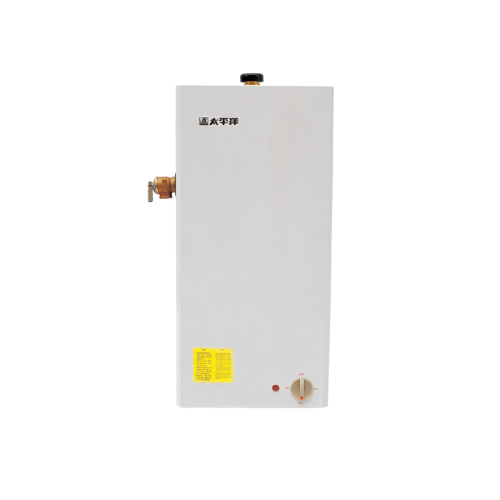 Pacific   PW-U38   38 Litres Central System Storage Water Heater