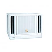 HITACHI 日立 RA08QF 3/4匹 窗口式冷氣機