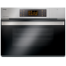 Germanpool SGV-5221 52L Built-in Steam Oven