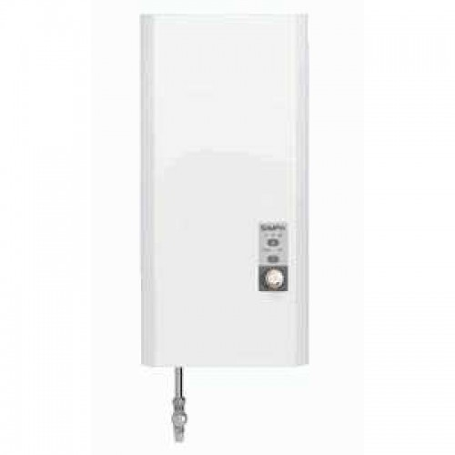 SIMPA 簡栢 SNSW10RF GasWater Heaters