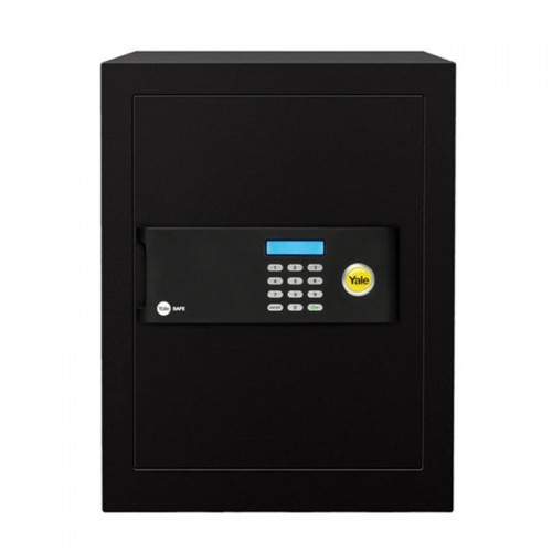 Yale YSB400EB1 Digital Safe Box