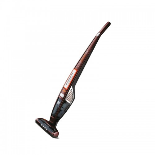 Electrolux 伊萊克斯 ZB5021 cordless vacuum cleaner