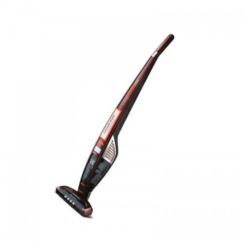 ELECTROLUX 伊萊克斯 ZB5021 直立式無線吸塵機(陳列貨品)