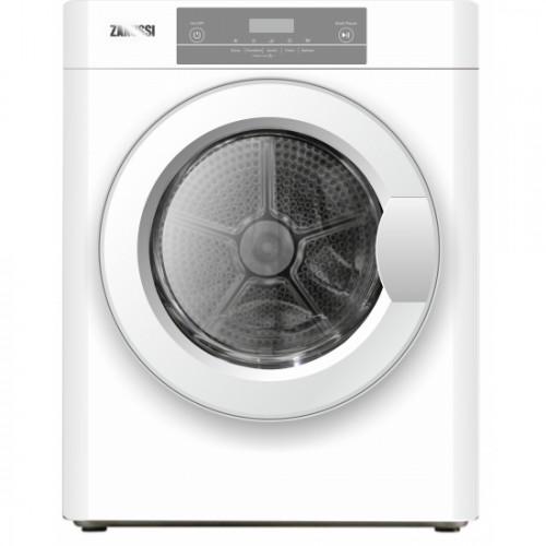 ZANUSSI 金章 ZDV300 3公斤 排氣式乾衣機