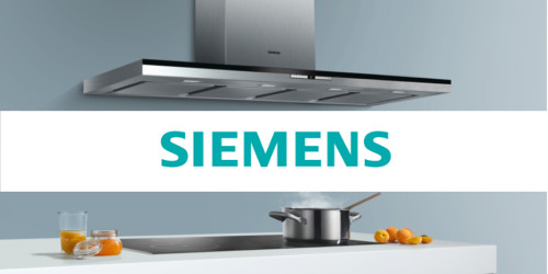 Siemens 西門子電器
