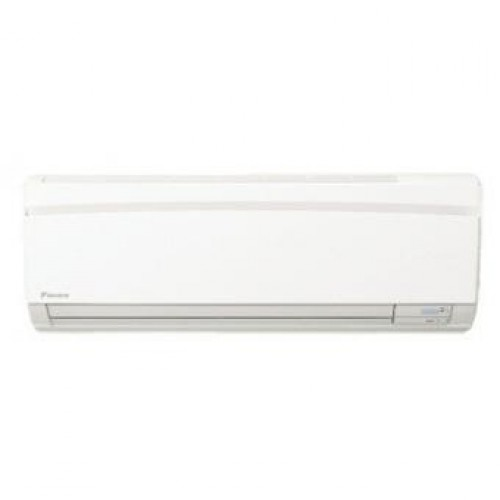 DAIKIN FTWN25J  1 HP Split Type Air Conditioner