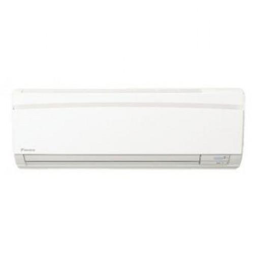 Daikin  FTWN25J  1 HP Split Type Air Conditioner