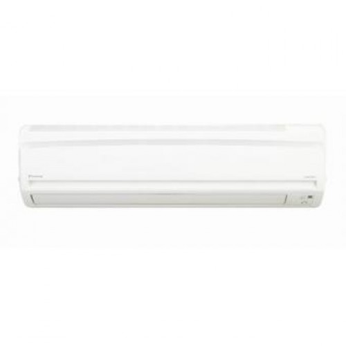 DAIKIN  FTXS60F 2.5 HP Inverter Reverse Cycle Split Type Air Conditioner