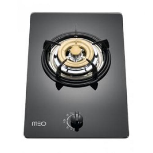 美奧MEO MUZB11-G-L 石油氣單頭嵌入式平面爐
