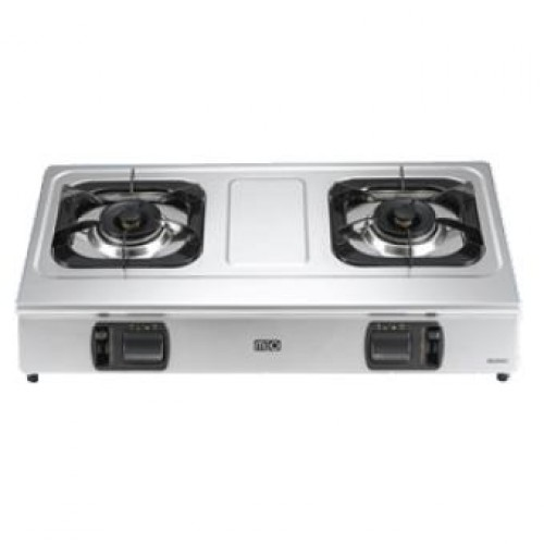 美奧MEO MUZH21-L Table Top Cooker