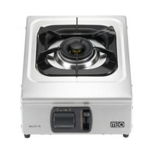 美奧MEO MUZH1B-L 石油氣單頭座枱式煮食爐