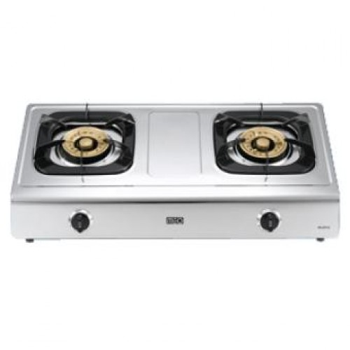 美奧MEO MUZH2-L LPG Built-in Hobs