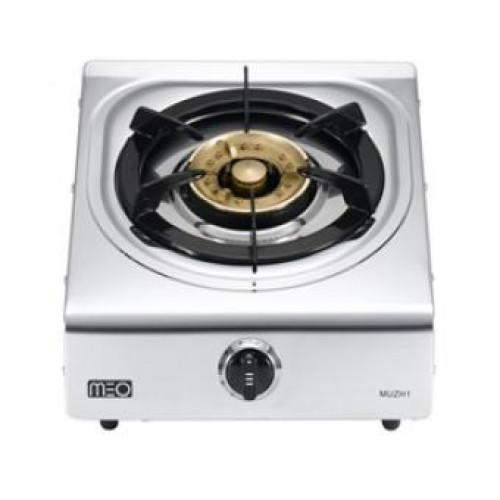 美奧MEO MUZH1-L LPG Single Burner Hotplate