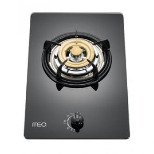 美奧MEO MUZB11-G Gas Single Burner Built-in Hob