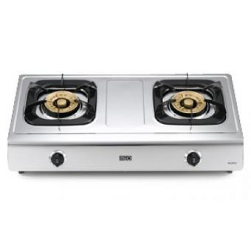 美奧MEO MUZH2 Gas Double Burner Hotplate