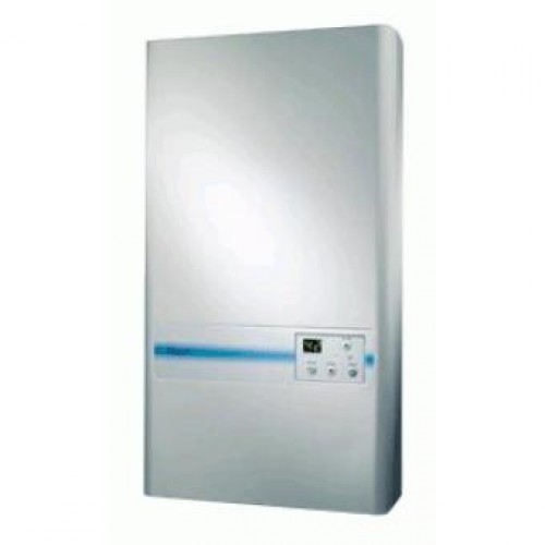 Rinnai   RJW160RFL   16.0 L/min LP Gas Water Heater