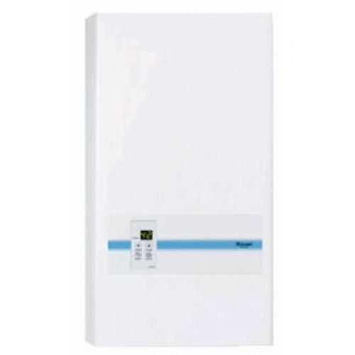 Rinnai 林內   RSW150RFL   15.0 公升/分鐘 石油氣熱水器