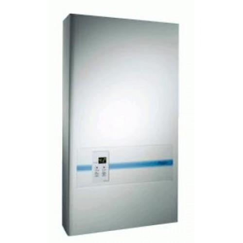 Rinnai 林內   RSW120RFL   12.0 公升/分鐘 石油氣熱水器