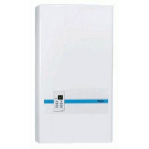 Rinnai   RSW120TFL   12.0 L/min LP Gas Water Heater