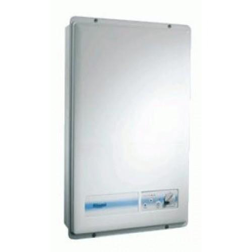 Rinnai 林內   RSW10RF   10.0公升/分鐘 石油氣熱水器