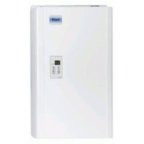 Rinnai RRJW150SFD 15.0 L/min LP Gas Water Heater