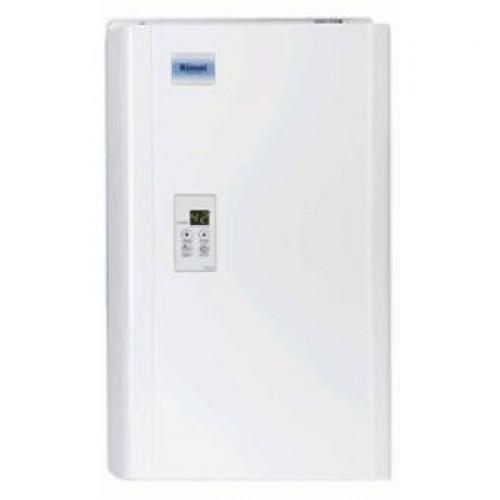 Rinnai RRJW150SFD 15.0 L/min LP Gas Water Heater