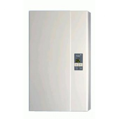 TGC   TGW128L   12.8公升/分鐘 煤氣熱水器