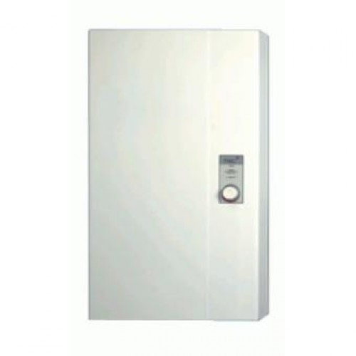 TGC   TGW168   16.8 L/min Town Gas Water Heater