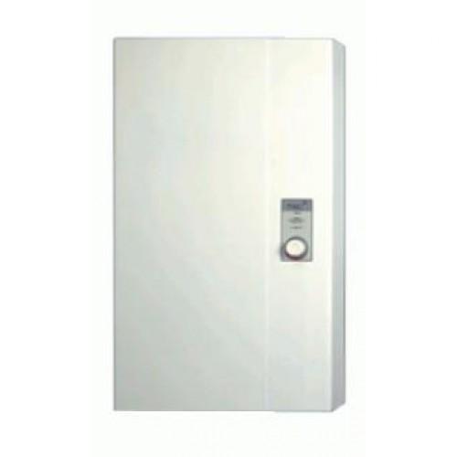 TGC   TGW168   16.8 L/min Town Gas Water Heater