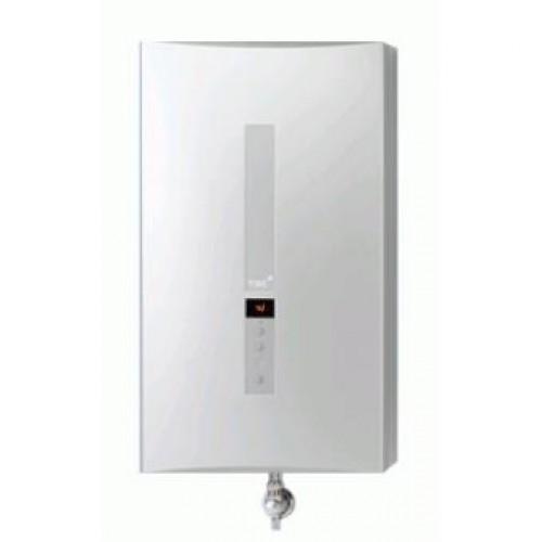 TGC   TNJW120RFL   12.0 L/min Town Gas Water Heater