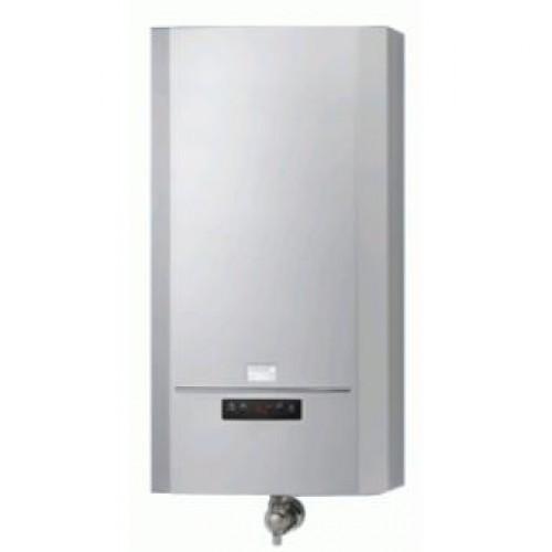 TGC   TRJW121RFL   12.0 L/min Town Gas Water Heater