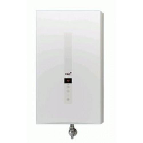 TGC   TNJW160RFL   16 L/min Town Gas Water Heater
