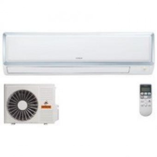 Hitachi   RASX18HAK   2 HP R410A Reverse Cycle Split Type Air Conditioner