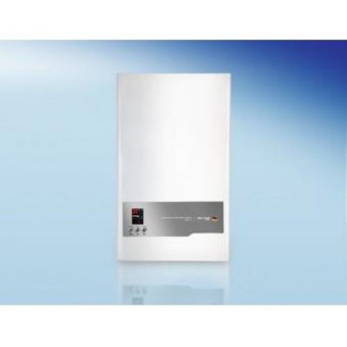 German Pool   GPS12-TG-U/W   12.0 L/min Town Gas Water Heater