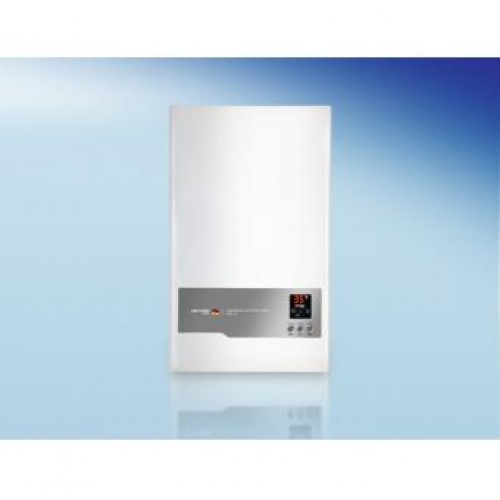 GERMAN POOL GPS13-TG-B/W   13.0 L/min Town Gas Water Heater