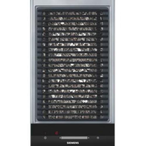 Siemens ET375MU11E Domino BBQ griller