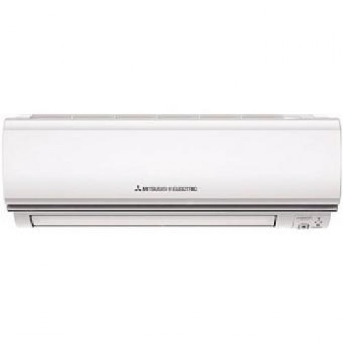 Mitsubishi MSZ-YE18VA   2 HP R410A Reverse Cycle Split Type Air Conditioner