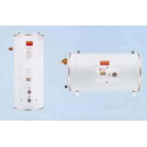 Berlin   UHP-50   190 Litres Central System Storage Water Heater