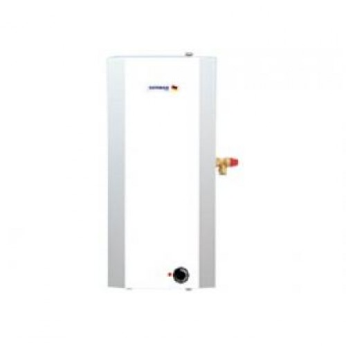 German Pool   GPU-6.5(H)   25 Litres Central System Storage Water Heater